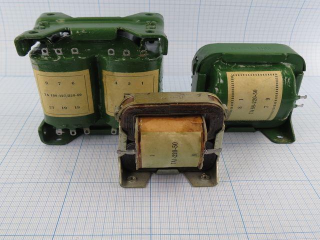 Трансформаторы, transformatoare foto 1 = 100 lei foto 2 = 60 lei foto 3, 4 = 150 lei foto 5, 6