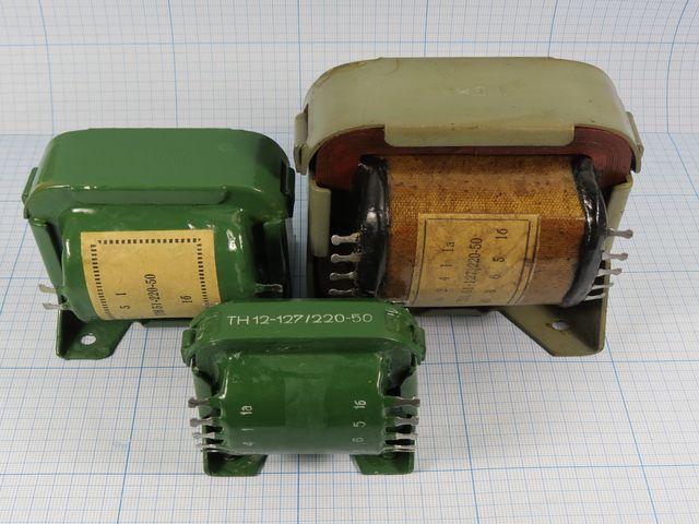 Трансформатор тн-60 в городе пенза, фото 1, стоимость: 500 руб