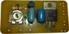 Тиристоры симметричные ТС106-10, ТС112-10, ТС112-16, ТС122 ...